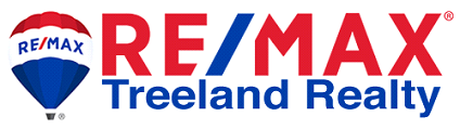 Remax Treeland Realty